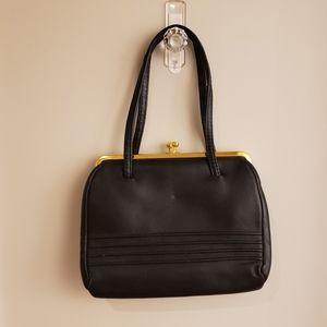 Jane Shilton Vintage Mini Bag Made in England